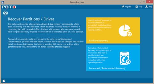 Hvordan Windows 7 Fil Opsving